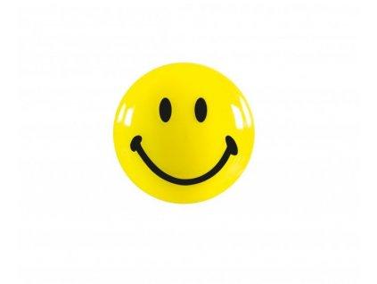 Magnetoplan Magnety Smile 20 mm (8ks)