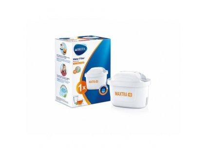 Brita Vodní filtr BRITA Maxtra+ Hard Water Expert 1 ks/