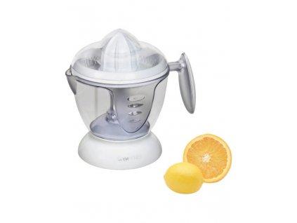 CLATRONIC ZP 3066 Lis na citrusy
