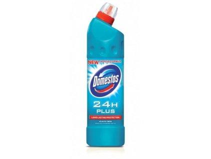 Domestos Atlantic Fresh univerzalní čistící prostředek 750 ml