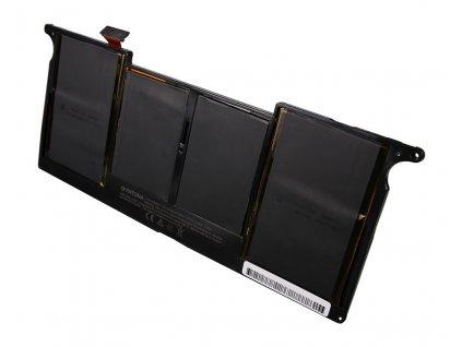 "Patona PT2790 - Apple MacBook Air 11"" A1370, 4400mAh Li-Ion 7,3V"