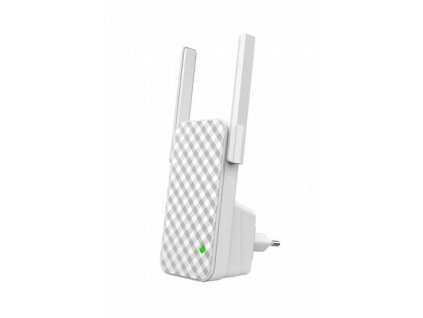 Tenda A9 Wireless-N Range Extender