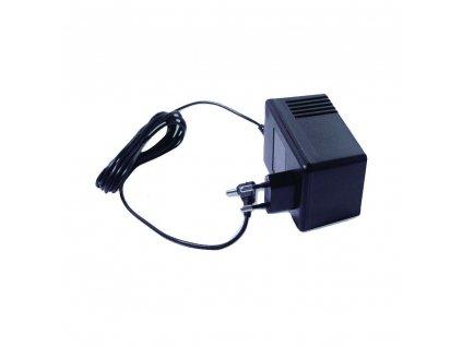 Casio AD A95100FP (SA W08-09.0-0800 CE)