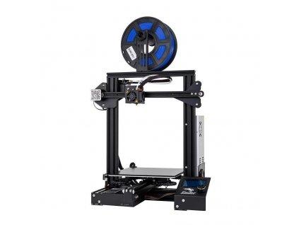 3D tiskárna Creality Ender 3