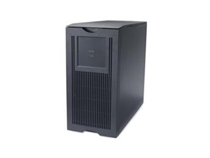 UPS APC Smart-UPS XL 48V Battery Pack Tower/Rackmount (5U)
