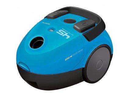 Sencor SVC 45BL-EUE3 modrý