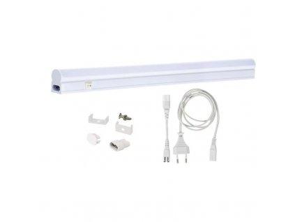 LED osvětlení lišta 15W neutrální bílá