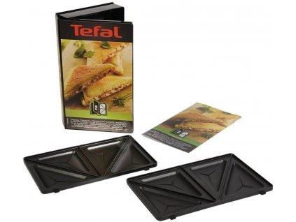 Tefal XA800212