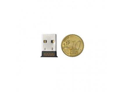 Trust Bluetooth 4.0 USB adapter