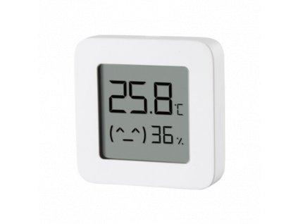 Xiaomi Temperature & Humidity monitor 2