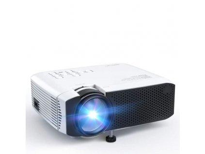 Apeman Projector LC350