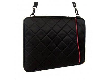 Vertago Slim Case 12 Black VTG-325