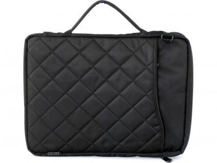 Vertago Slim Case 14 Black VTG-345