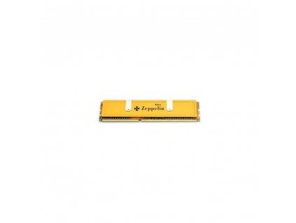 EVOLVEO Zeppelin Gold DDR3 2GB 1333MHz