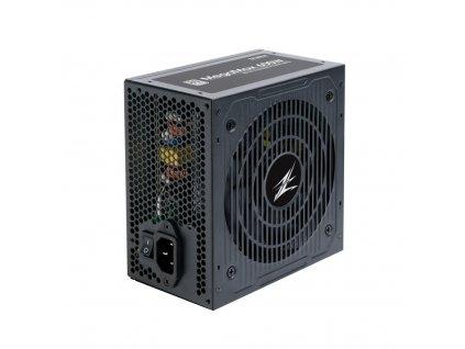 Zalman ZM600-TXII MegaMax 600W