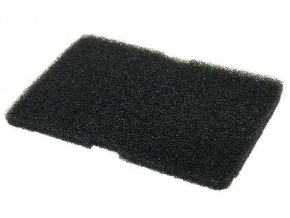 BEKO Molitanový filtr do sušičky Beko bez síťky