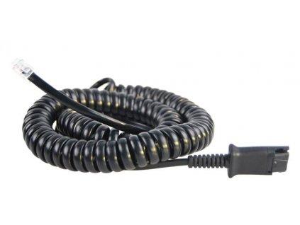 Redukce pro telefony Cisco (310A778)
