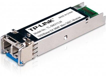 TP-LINK TL-SM311LM