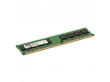 KINGSTON DDR3 2GB 1600MHz CL11 KVR16N11S6/2