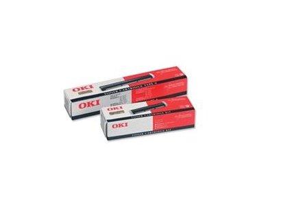 Oki Toner do 10e/10ex/10i/12i/14e (Typ 5)
