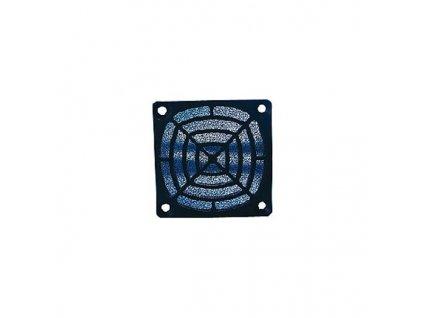 AKASA GRM80-30 8cm Fan Filter