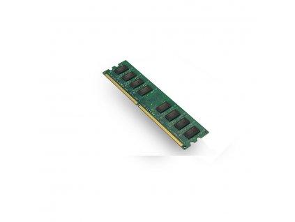 PATRIOT Signature Line 2GB 800MHz CL6