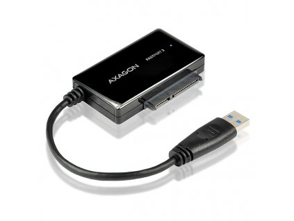 AXAGON ADSA-FP2 FASTport2 adaptér