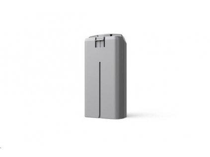 DJI Mini 2 - náhradní baterie (CP.MA.00000326.01)