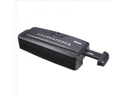 Hama Mini S6 (50540)