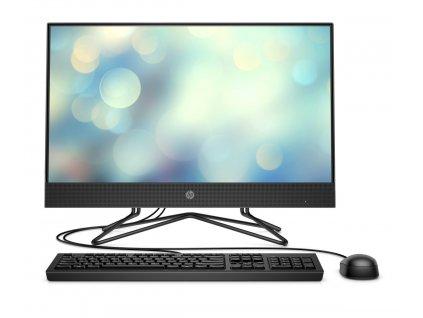 HP 205 G4 24 All-in-One (1C7N9ES)