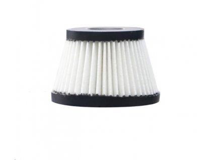 Car Vacuum Cleaner - náhradní filtr