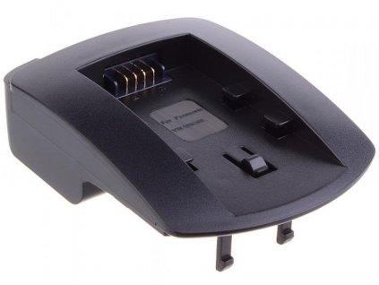 AVACOM Redukce pro Panasonic VW-VBL090, VW-VBK180, VW-VBK360 k nabíječce AV-MP, AV-MP-BLN