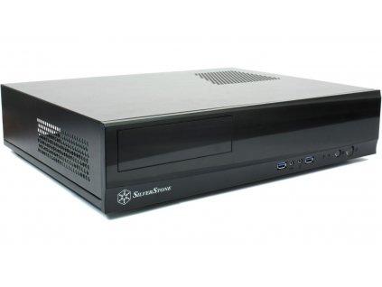 SilverStone Milo ML03