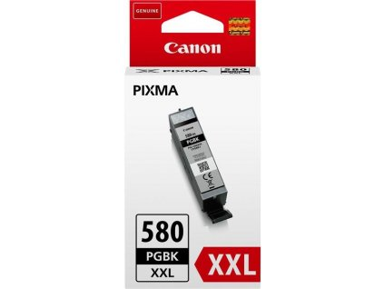 Canon PGI-580XXL PGBK