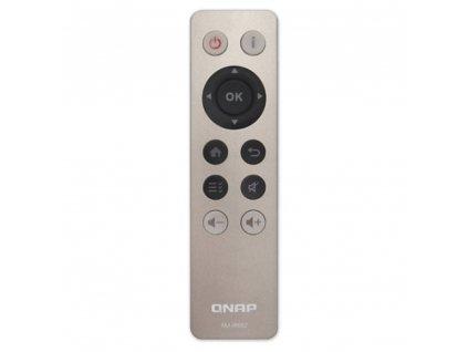 QNAP RM-IR002 IR remote control