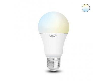 WiZ Wifi chytrá žárovka A60 E27 Gen 2 WZE20026071