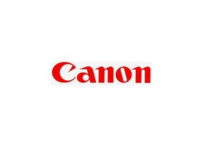Canon Toner C-EXV37 Black