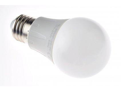 GREEN LIGHTS LED žárovka E27 SMD2358 8W AP