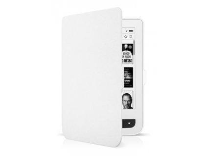 Connect IT pouzdro pro PocketBook 624/626, bílé