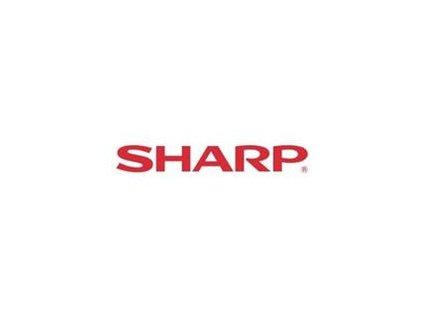 SHARP MX-23GTBA