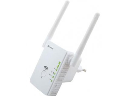 Access point Strong 300