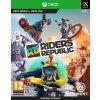 Xbox One / X - Riders Republic