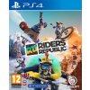 PS4 - Riders Republic