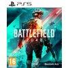 PS5 - Battlefield 2042