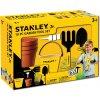 Stanley Jr. Zahradní sada 10-dílná, SG003-10-SY