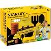Stanley Jr. Zahradní sada 10-dílná SG004-10-SY