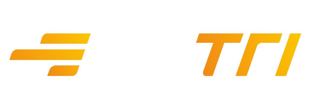 Betri eshop