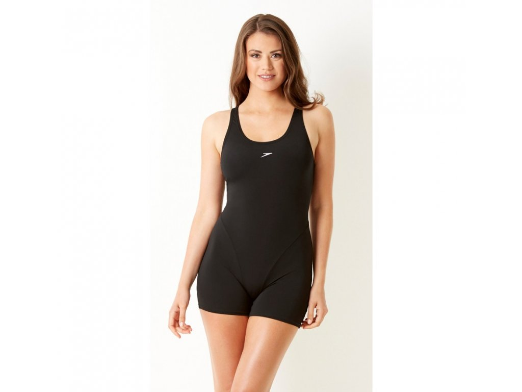 Seedo Essential Legsuit 40