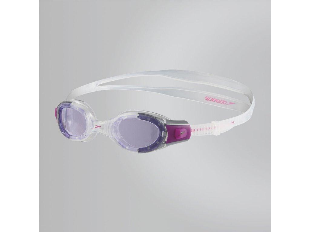 Plavecké brýle  Speedo Futura Biofuse Junior