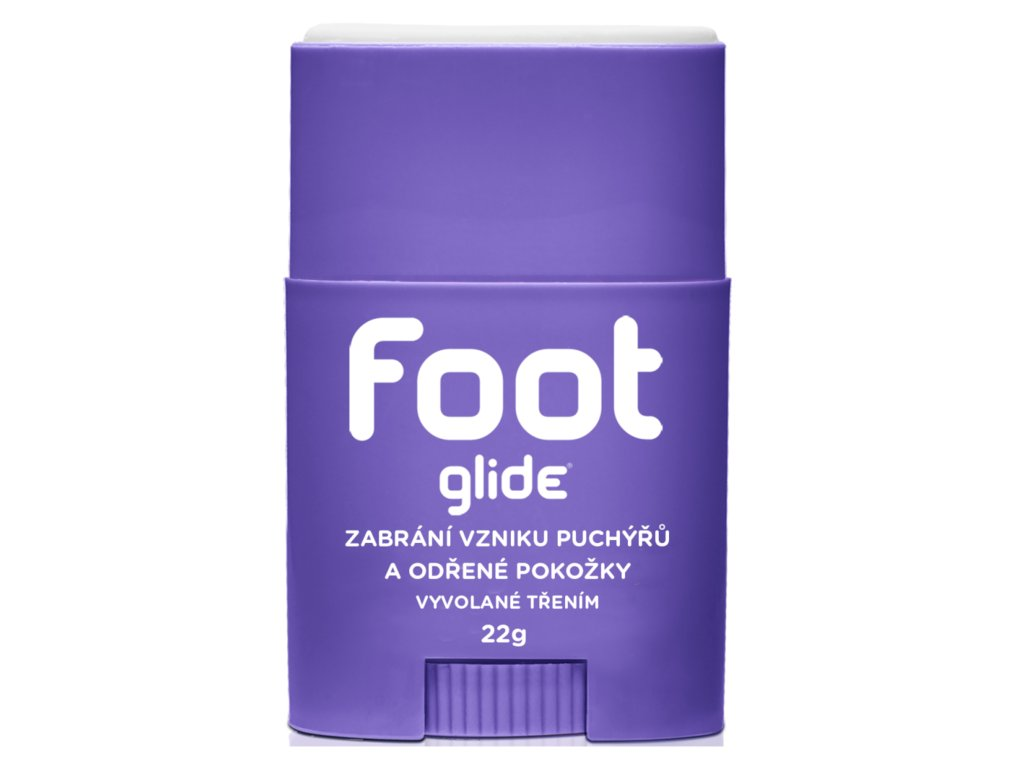 shop body glide doplnky doplnek body glide balzam proti vzniku puchyru a odreni pokozky foot